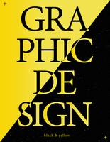 GRAPHIC DESIGN YELLOW