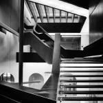 """Maxxi stairway"" by mvirgone"