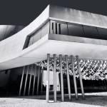 """Maxxi museum II"" by mvirgone"
