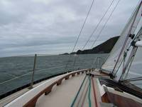 sailingintherain 010