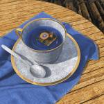 """CDecker_Infinitea13_7500aa"" by Curious3d"