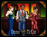 Dandy_McCoy_Final