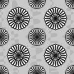 """""""shades-lotus-DENY-lara"""" by artbylarakulpa"""