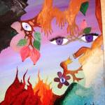 """My World2"" by Sharixon"