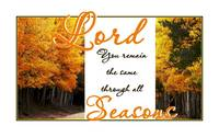 lord seasons