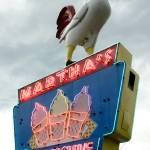 """""""20130602 Dandee Rooster"""" by TomSpaulding"""