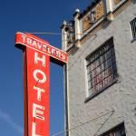 """""""20130512 Travelers Hotel"""" by TomSpaulding"""