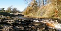 Stainforth Force