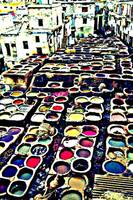 Tanneries 2