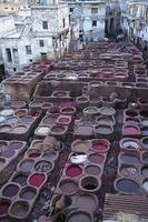 Tanneries Original