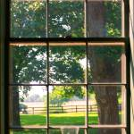 """pisgah window"" by maryhadalittleplan"
