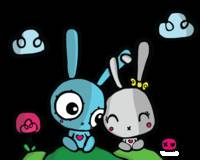 Stitch_in_love
