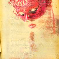 Identity Art Prints & Posters by Stacy Lee