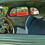 """BeFunky_1940 studebaker SAM 542"" by bigrock99"