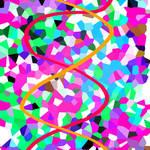 """8-2-2009GA"" by TheBebirianArtCollection2"
