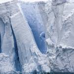 """Antarctic Iceberg"" by MichaelPoliza"