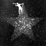 """""""Stargazing"""" by robdobi"""