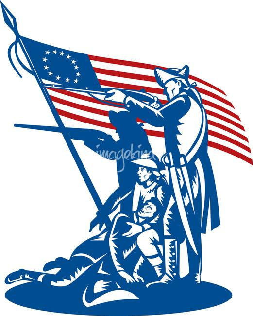 betsy ross raised the symbol of freedom and patriotism Philip f haxel, sr patriotism award colonies now, our flag stands for our freedom and everything the betsy ross reported that she made the usa flag.