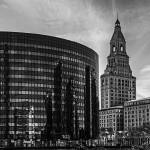 """Hartford Classic Buildings"" by WilshireImages"