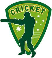 cricket player batsman australia