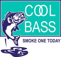 bass largemouth jumping cool