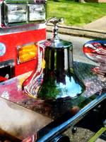 Fire Engine Bell