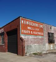 Wilmington Fruits and Veggies