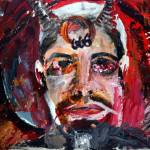 """IMG_4164 Vincent"" by vncstone"