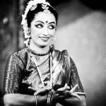 """{STAGE PHOTOGRAPHY},Bharatanatyam Dancer, Contrast"" by nawfalnur"