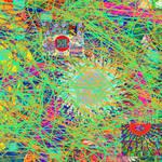 """5-5-2013FABCDEFGHIJKLMNOPQRTUVWXY"" by TheBebirianArtCollection2"