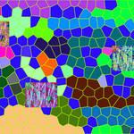 """""""12-3-2011KABCDEFG"""" by TheBebirianArtCollection2"""