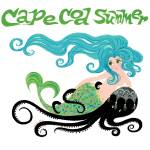 """Cape Cod Summer"" by WinnieFitch"