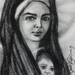 """""""Luz y Esperanza"""" by janetamerica"""