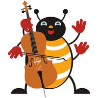 Cello Bug