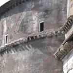 """Pantheon"" by hco"