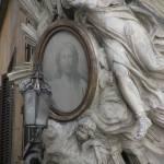 """Rome Scene"" by hco"