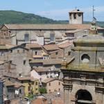 """Perugia"" by hco"
