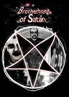 The Brotherhood of Satan