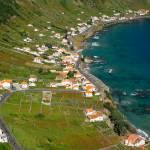 """""""Santa Maria island"""" by gavila"""