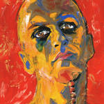 """Shavo Odadjian"" by thismitch"