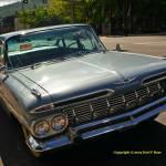 """BeFunky_1959 chevy SAM 531"" by bigrock99"