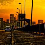 """Friday early morning"" by Korayem"
