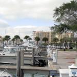 """""""Marina in Sarasota"""" by SanaKiy"""
