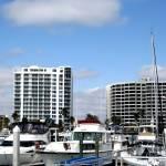 """Sarasota, FL"" by SanaKiy"