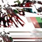 """variations | haiku 02"" by newdigitalscapes"