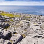 """Ireland,burren study 9"" by beppeschiavonephotography"