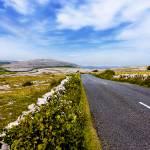 """Ireland,burren study 8"" by beppeschiavonephotography"