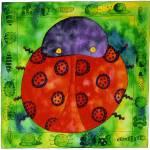 """""""Ladybird"""" by julienicholls"""