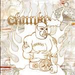"""Chunko:  Rey Del Hombre De la Lucha"" by luther"