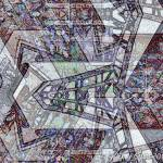 """Bridge"" by newdigitalscapes"